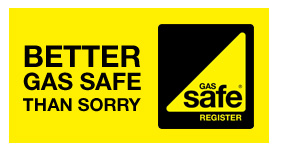 syntonic_gas_safe_registered